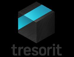 Tresorit - Almacenamento seguro na nube