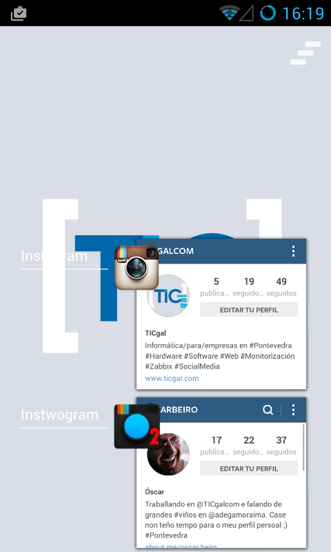 2-instagram-1-mobil-2