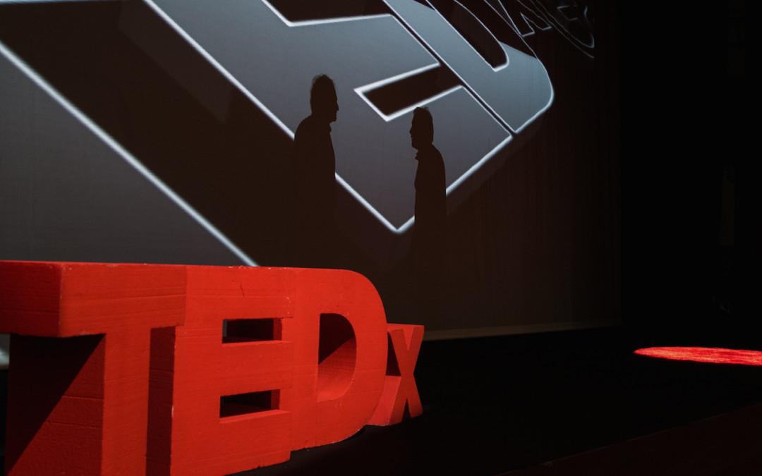 TEDxGalicia 2015