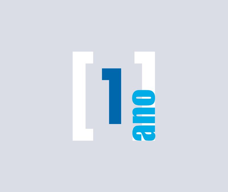 1º Aniversario: TICgal informática para empresas fai o seu primeiro ano de vida