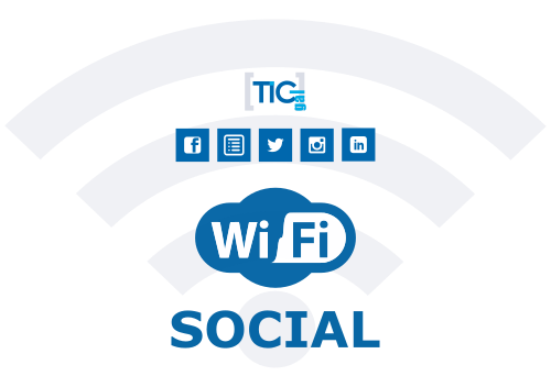 WIFIsocial WIFIgal