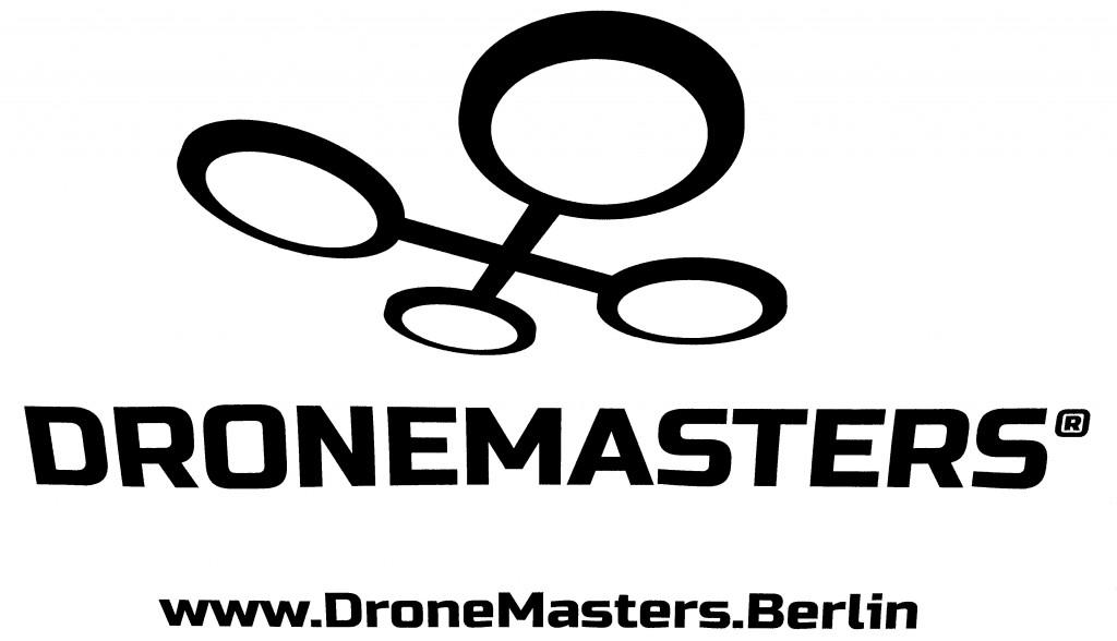 Todo un pavillón adicado aos drones - DroneMasters Summit