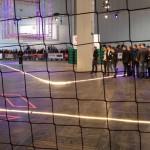 Publico-asiste-Demo-drones-cebit