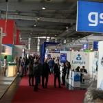 Vista-Planet-Resellers-GSM-Exchange