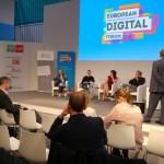european-digital-forum