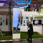intel no cebit
