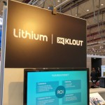 lithium-klout-cebit