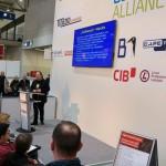 presentacion-open-source-park-hacking