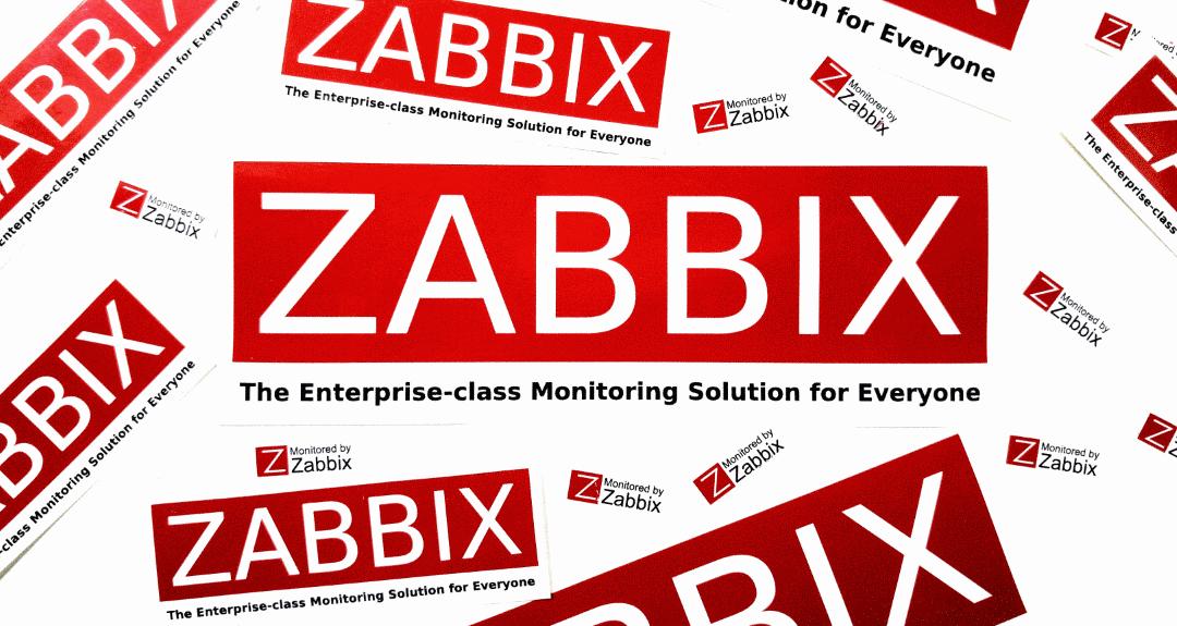 Próxima formación Zabbix en España. Mayo de 2018