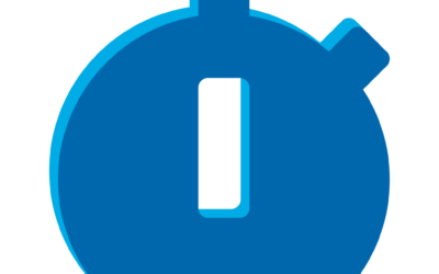 Actualtime GLPI plugin logo