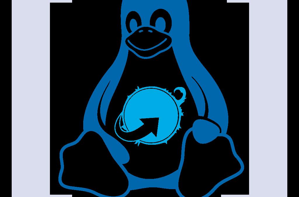 Fusioninventory Agent Installer for GNU/Linux. Un instalador FIA para Linux