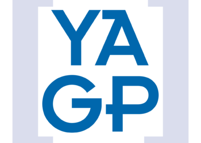 YAGP. Yet Another GLPI Plugin
