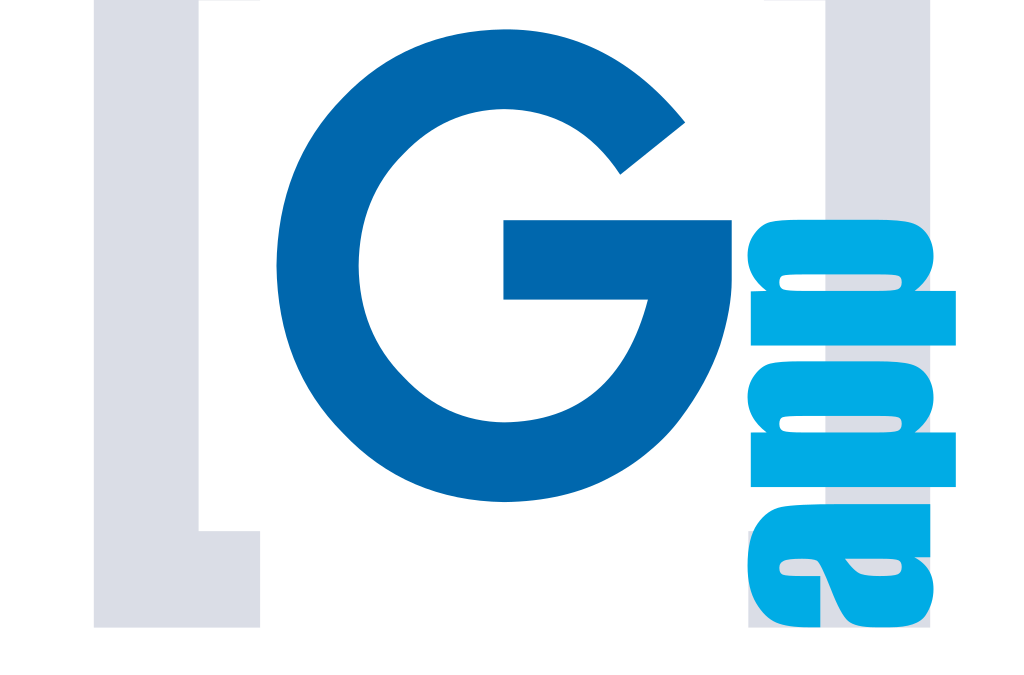 Gapp Essentials. A Gapp GLPI companion