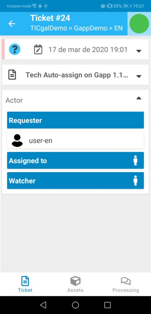 gapp-self-service.1.1.0-tech-watcher-auto-assign