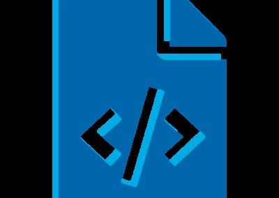 JS Addons.  Analíticas web, chat y más para GLPI